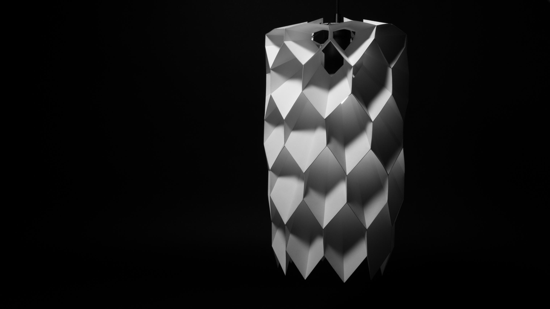 luminaire-detail-2